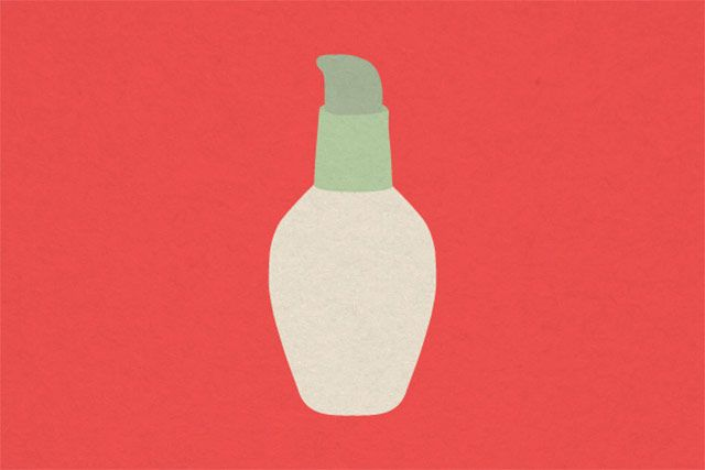 bottleacid