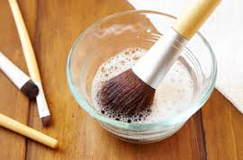 cleanbrushes