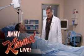 Jimmy Kimmel Live S15E10