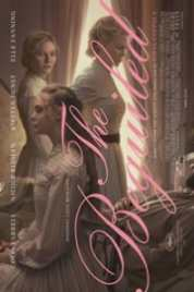 Beguiled 2017